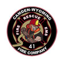 Camden Fire.jpg