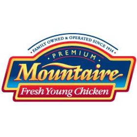 Mountaire-Farms-c95325f380.jpg