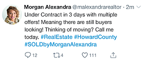 Realtor Twitter Example 2.png