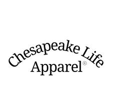 Chesapeake Life Apparel
