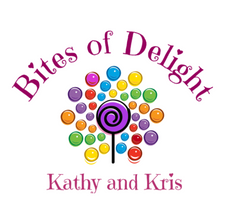 Bites of Delight