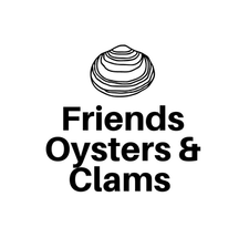 Friends Oysters & Clams