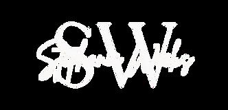 stephanie weeks logo.png