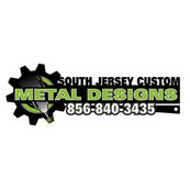 South Jersey Custom Metal Designs