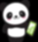 bamboo phone panda.png