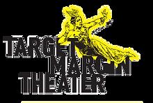 Target Margin Theater Logo.png