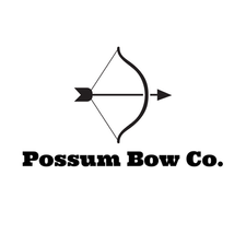Possum Bow Co.