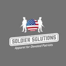 Solider Solutions