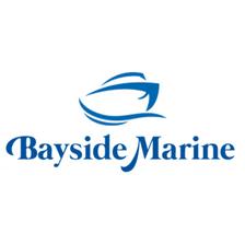Bayside Marine