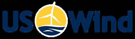 US Wind Logo