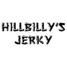 hillbillys jerky.jpg