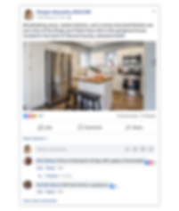 Example Realtor Photo Post.png