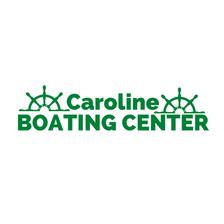 Caroline Boating Center