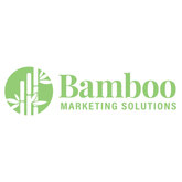 https://www.bamboomarketing.net/