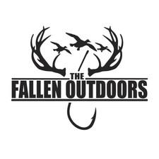 Fallen Outdoors