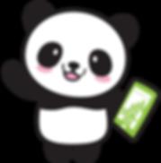 panda wave phone.png