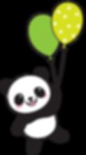 panda  balloons.png