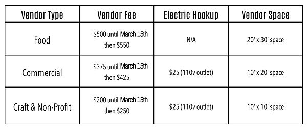 PRICING for Vendors Image.jpg