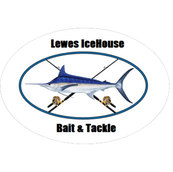 Lewes IceHouse Bait & Tackle