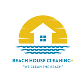 Beach House Cleaning +