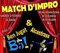 Match_Impro_2_fevrier_2019.jpg