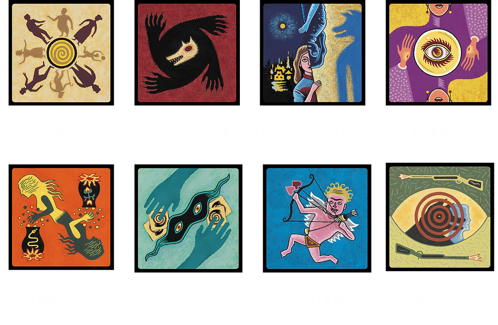 Personnages Loup-Garou.png