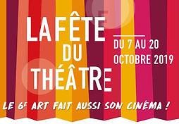 Fete du theatre 2019.JPG