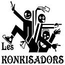 KONKISADORS.png