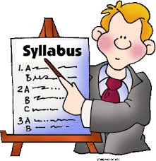 SAP FICO Syllabus-SAP FICO Curriculum