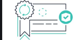 Simple-Finance-Certification