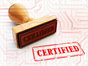Simple Finance Certificate Cost