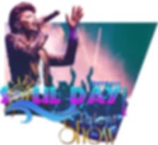 Talent-Show.png