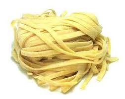 Tagliatelle Pasta 2x5kg APAN49114