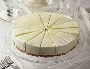 Coolhull Farm Lemon Cheesecake 14ptn FPAG4881