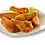 Thumbnail: New Leaf Hot´n Spicy Chicken Wings 2 x 2.5kg FNEW1627