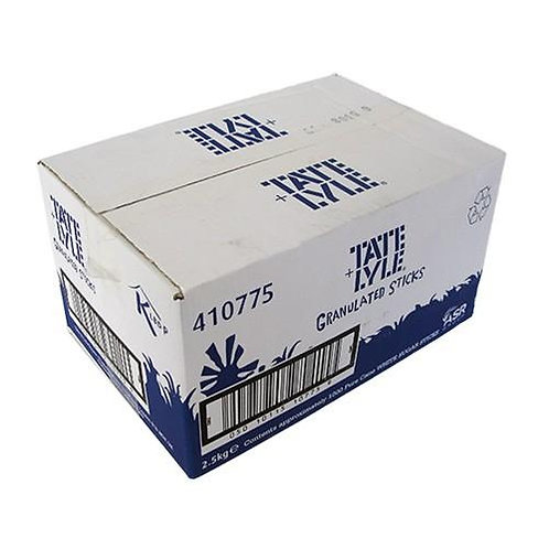 White Sugar Sachets x 1000 ALYN5248
