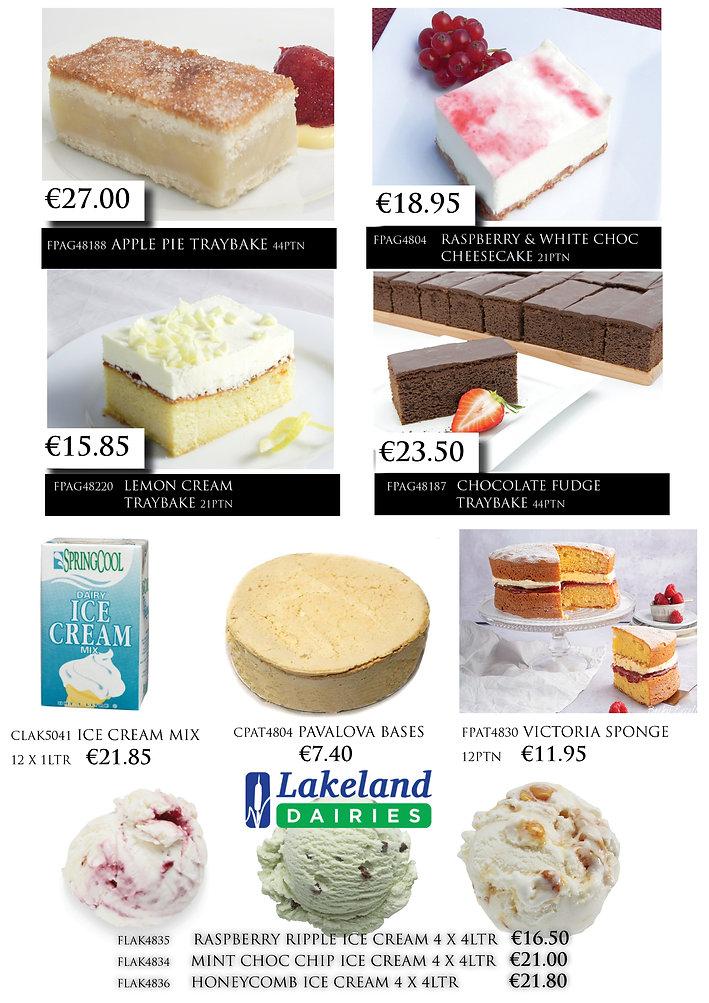 Desserts July updated2.jpg