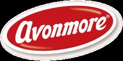 Avonmore Cream 1gal (3.78ltr) CAVO5093