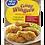 Thumbnail: Newleaf Breaded Crispy Wings 2x2.5kg FNEW1662