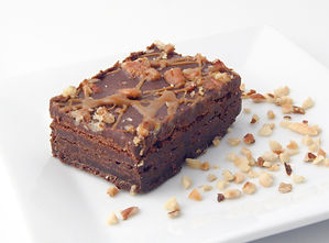 2307-Caramel-Peacan-Brownie-Tray-Bake-21