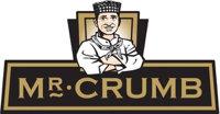 Mr. Crumb Breadcrumbs 2 x 5kg FCRU4780