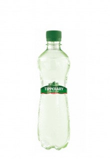 Tipperary Sparkling Water 500ml x 24 ATIP5232