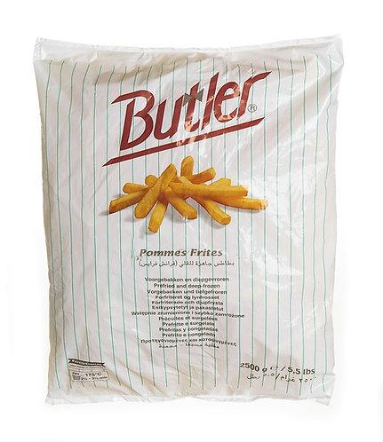 Butler 9/16 (14x14) Chips 4x2.5kg FMEI4306