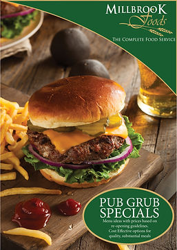Pub Grub Cover.jpg