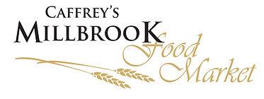 Food Market Logo.jpg