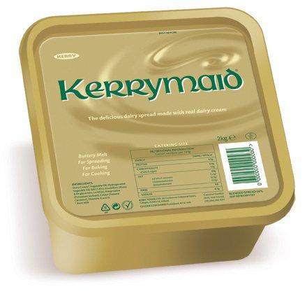 Kerrymaid Original x 2kg CKER5013