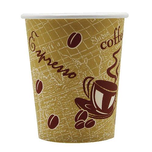 12oz Single Wall Cups x 50 ACAT5220
