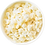 Thumbnail: Cauliflower 10 x 1kg FDAR4418