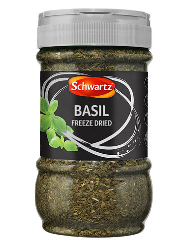 Schwartz Basil 145g AEXE5634