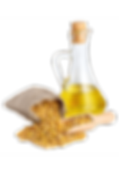 soybean-oil-png-.png